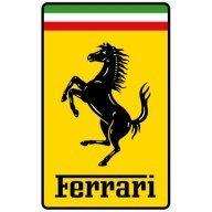 Samy Ferrari