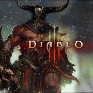 DIABLO-X9