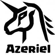 Azeriel