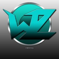 WeeZyy