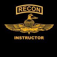 ReCoN HD