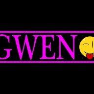Gweno