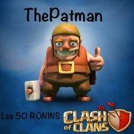 ThePatman