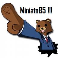 miniato85