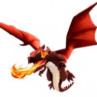 _Dragon_