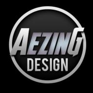 Aezing