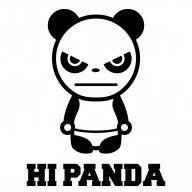 petit_panda