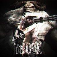 TBogX