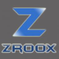 ZrooX