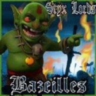 bazeilles