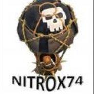 Nitrox74