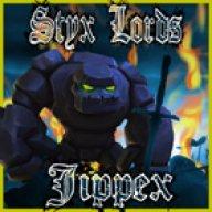 jippex