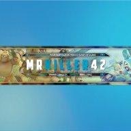 MrKiller42
