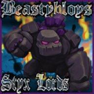 beastybloys