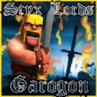 Garogon