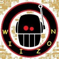 WiiZoN
