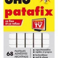 -Patafix-