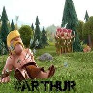 arthur54