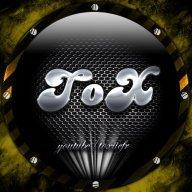 ToXiiC FR - Youtube