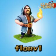 florv1