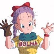 MissBulma