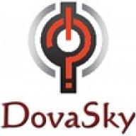 DovaSky9