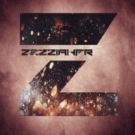 ZezziakFR