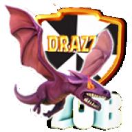 drazz