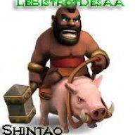 shintao