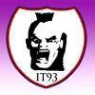 Loric IT93