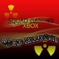 killd3vil