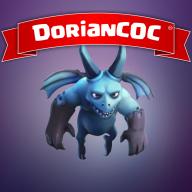 DorianCOC