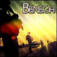 Benech