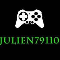 Julien79110