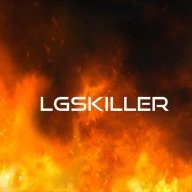 Lgskiller