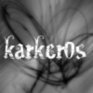 KaRker0s