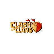 Clash Attak