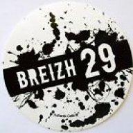 Breizh-29