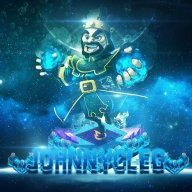 Johnnycleg