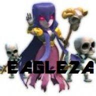 Eagle2a