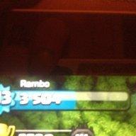 Rambo78