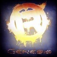 GenesisFR