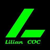 Lilian CoC