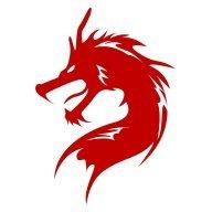 dragon34230