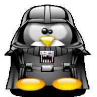 pingouinix