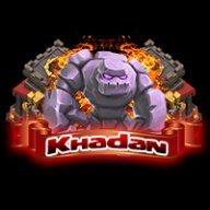 Khadan
