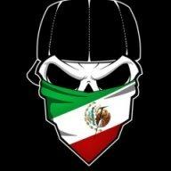 pepito2mexico