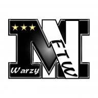 -WarZy-
