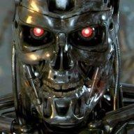 robotisateur