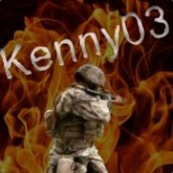 Kenny03